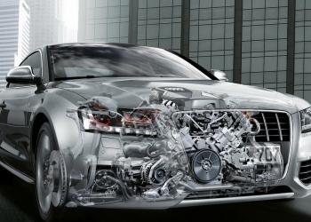 Предлагаем любые запчасти для автомобилей и спецтехники!