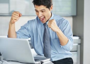 Плохая кредитная история это ерунда, 98% одобрения, заявка онлайн