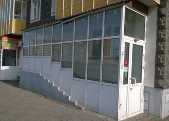 Сдам офис. ул.Молокова 1-я линия