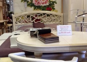 Продажа спальни Tiffany Ясень
