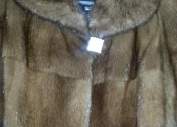Шуба, кож.куртка