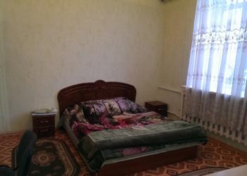 Посуточно 1 комнатная Симферополь центр