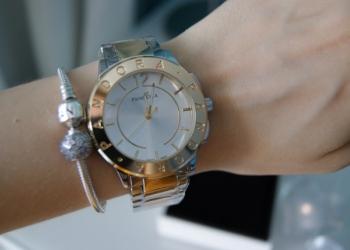 Женские часы Pandora Diadem