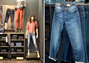 Приглашаем магазины и предпринимателей торгующих одеждой