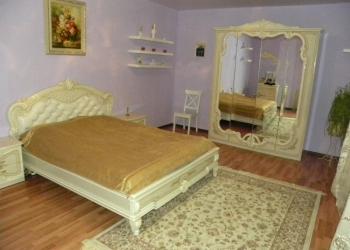 Продается дом 580 м2 на уч. 25 сот. Новорижское шоссе 37 км, Одинцовский район