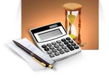 Регистрация ООО, ИП, бухгалтерское сопровождение