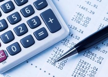 Бухгалтерские и юридические услуги для Вашего бизнеса на территории Оренбургской