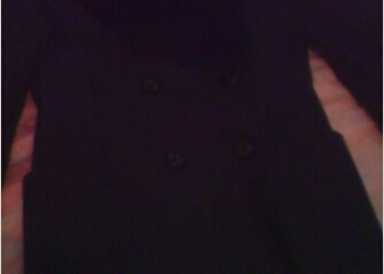 пальто зимнесез