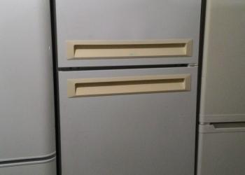 Холодильник Стинол, БУ, рабочий