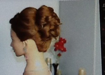выезд парикмахера на дом.