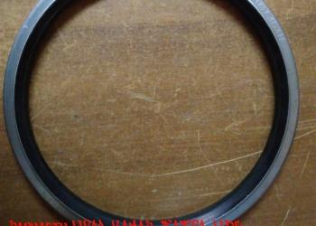 Кольцо уплотнительное кассетного типа 178*205*17 STEFA-SYSTEM 500 1HHI