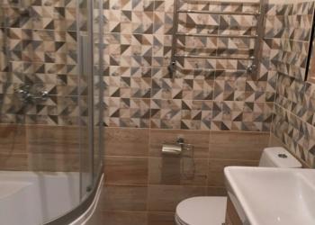 Ремонт ванной в Зеленограде
