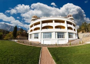Продается квартира в жилом комплексе «Александрия»
