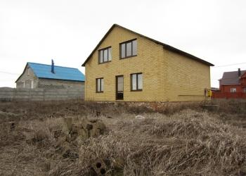 Продается дом 150 кв. м . в пгт Северный