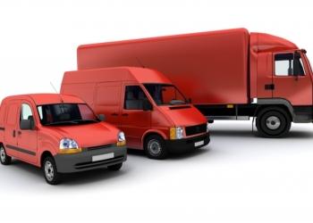 Перевозка грузов по Ростовской области и по России