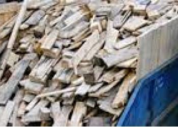 Продам дрова .сухие паллеты в разобранном виде
