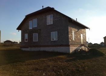 Продам срочно дом в Разумом-71