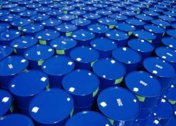 Толуол нефтяной ГОСТ 14710-78