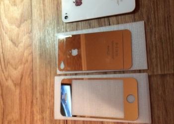 Продам айфон 4s