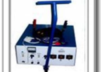 Зарядные, зарядно-пусковые устройства и диагностическое оборудование
