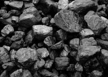 Уголь кузбасский с доставкой