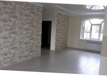 Продается дом 170 кв. м . в с. Таврово