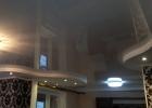 Натяжные потолки в Звенигороде