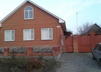 Продам жилой дом 105 кв.м. в с. Покровское