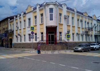 Продаю офисное здание на ул. Кирова/ул. Орджоникидзе