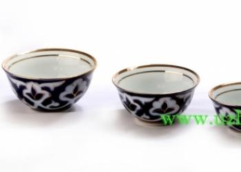 Узбекская Посуда,предметы интерьера,сувениры