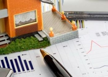 Центральное Бюро Оценки оценка недвижимости, автомобиля, участков, имущества