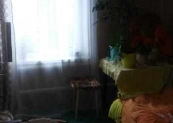 Продам двухкомнатную квартиру в пос. Октябрьском
