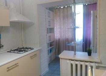 2 комнатная квартира,60 кв.м,2/6 эт.,г.Сочи,ул.Возрождения