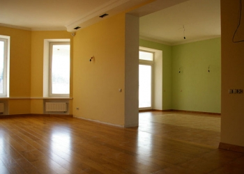 Качественный ремонт квартир и офисов любой сложности