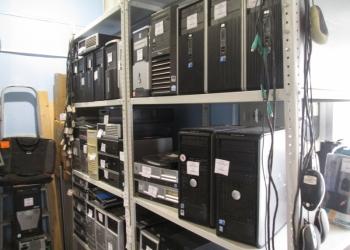 Компьютеры по невороятно низким ценам в Твери