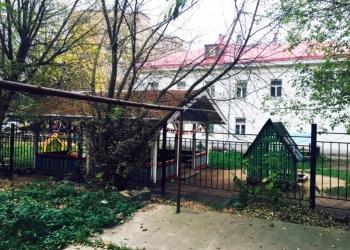 2 комнатная квартира по улице Советская