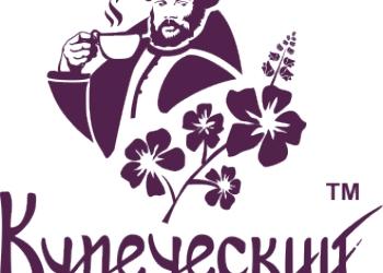 """Иван - чай """"Купеческий"""""""