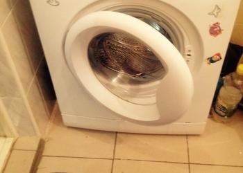 Продам стиральную машинуVESTEL!!!