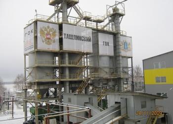 Кварцевый песок ВС-030-В, ВС-040-1, ВС-050-1, С-070-1, Б-100, ПБ-150