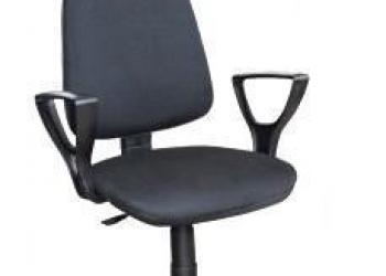 Кресло Престиж. Офисные кресла по низким ценам.
