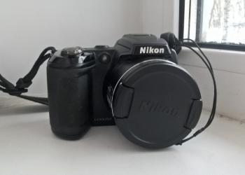 Фотоаппарат!