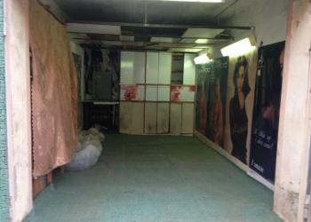 Продам капитальный гараж ФМР Тургенева