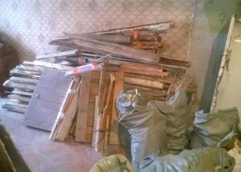 Вывоз мусора. Утиль мебели. Грузчики. Газели. Зил. Пухто