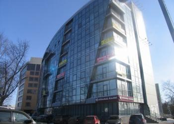 Нежилое помещение на 6 этаже (6 этажного здания) Бизнес центра Троицкий с