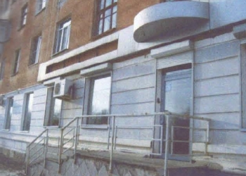 Продается Нежилое встроенное помещение 64,4 кв.м., г. Орск, ул.