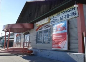 Здание, расположено в  центре поселка, предназначено для использования в
