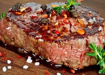 Foodfox – доставка из лучших ресторанов правда вкусно