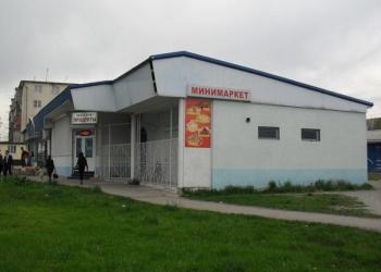 1) Здание кафе с подвалом, назначение: нежилое, общ. пл. 165 кв.м., инв.
