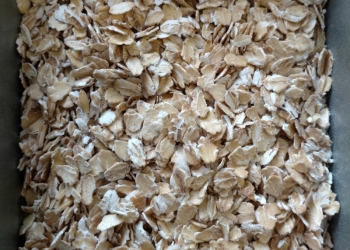 Гречка, геркулес, овсянка, горох, пшеничная, перловка от производителя