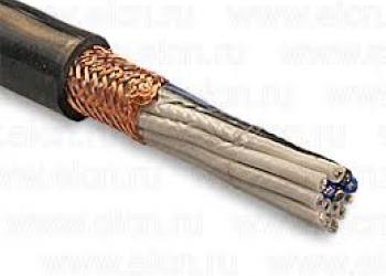 кабель куплю остатки от монтажа, лежалый, неликвиды По России и Казахстану.